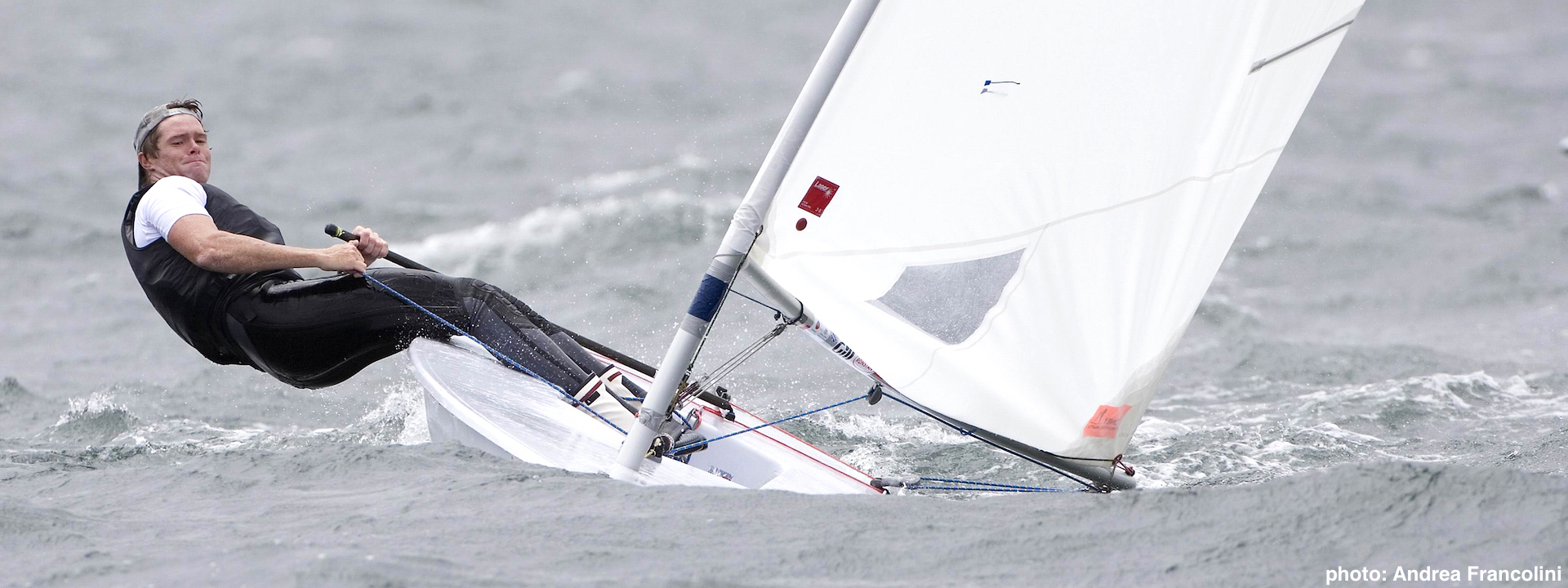 Laser Sail Numbers And National Letters International