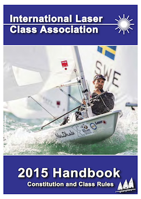 The Complete Book Of Laser Sailing Pdf