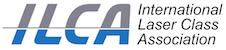 International Laser Class Association